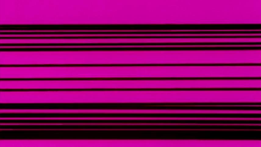 Lines: Horizontal