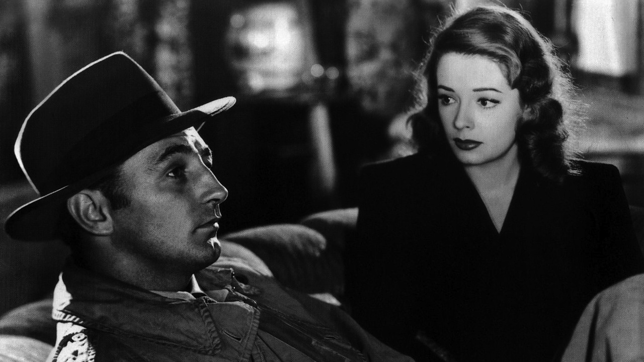 film noir as genre problems and approaches movies list on
