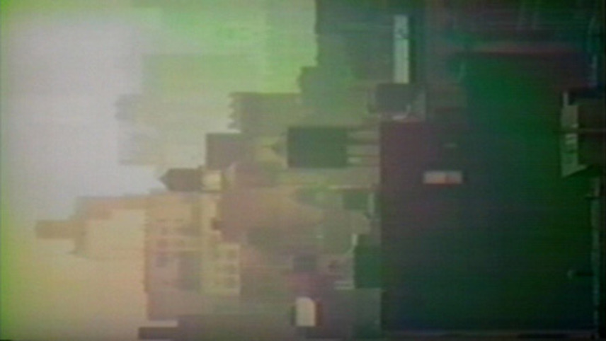 Mistaken Memories of Mediaeval Manhattan