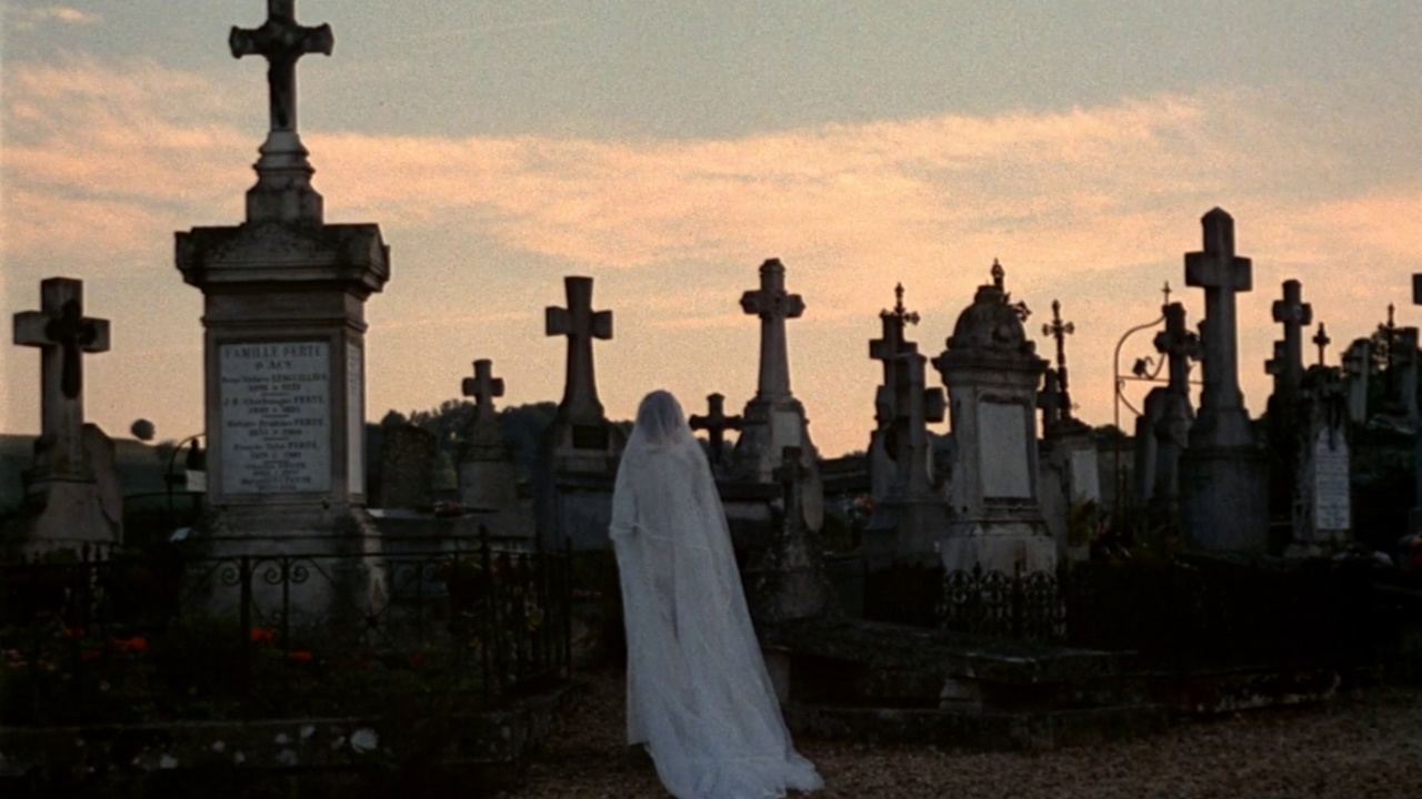 10 Great British Folk Horror Films That Are Worth Your Time