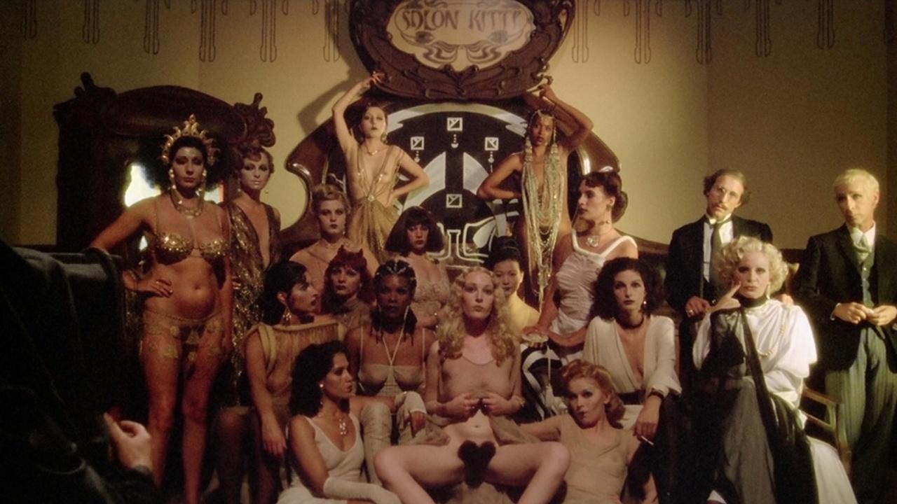 германия эротика полнометражный фильм