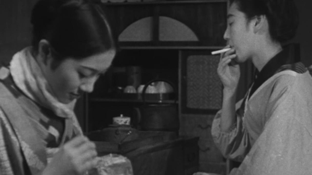 Watch Sumiko Mizukubo video