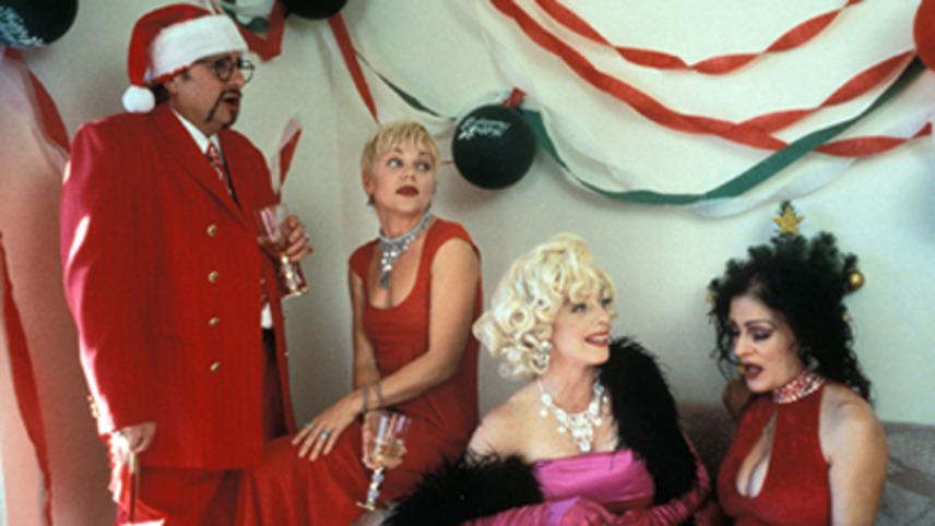 Fassbinder's Women