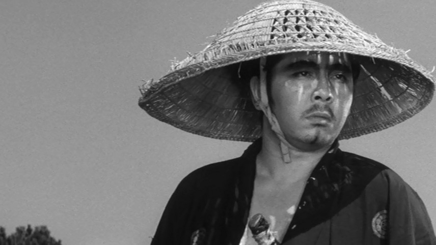 Zatoichi 2: The Tale of Zatoichi Continues