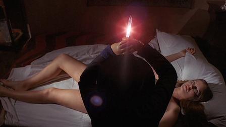 Free Asian Porn Videos Japanese Sex Movies Korean Nude
