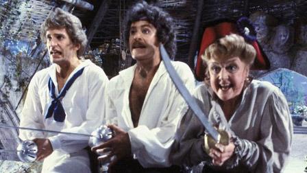 the pirates of penzance 1983 mubi