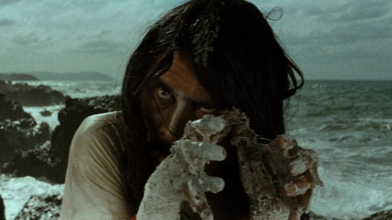 Angel Guts Nami 1979 pink films – movies list on mubi