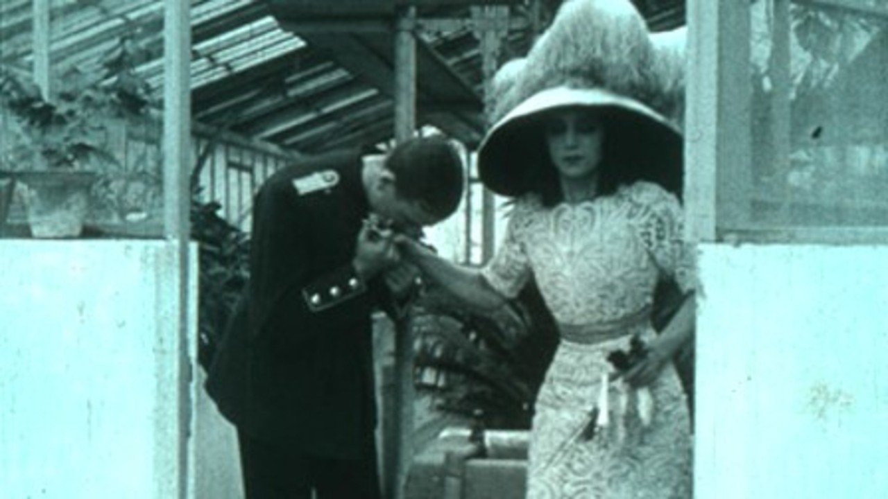 Image result for The Treacherous Woman ( 1911