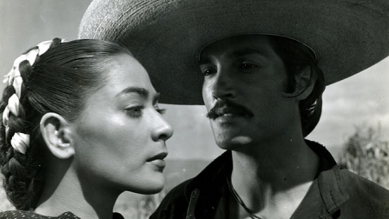 mexicano movies