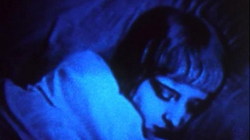 Tuning the Sleeping Machine