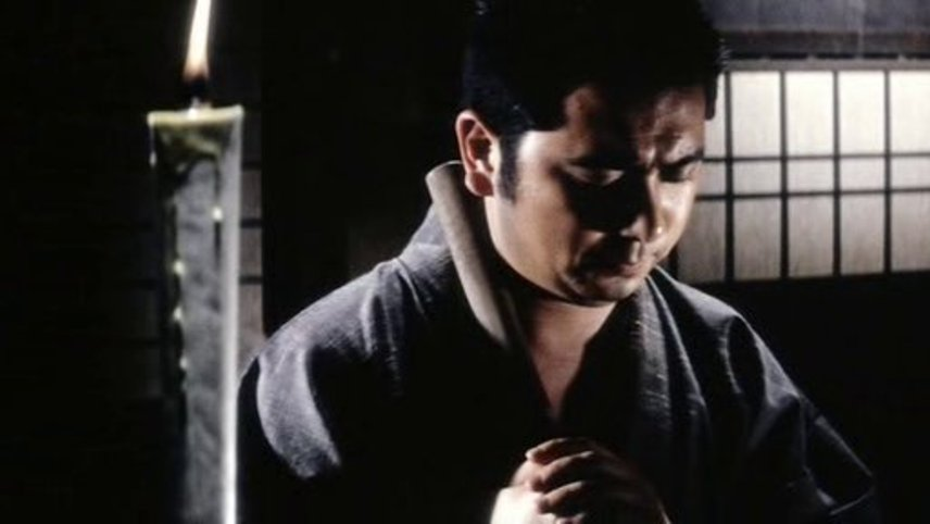 Zatoichi 3: New Tale of Zatoichi