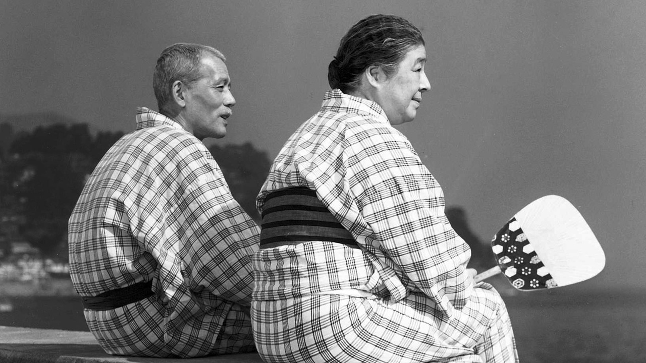 30 must see Japanese film classics  – Movies List on MUBI