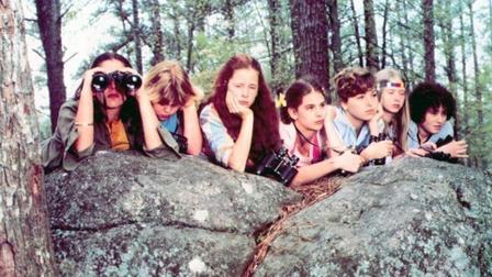 little darlings 1980 mubi