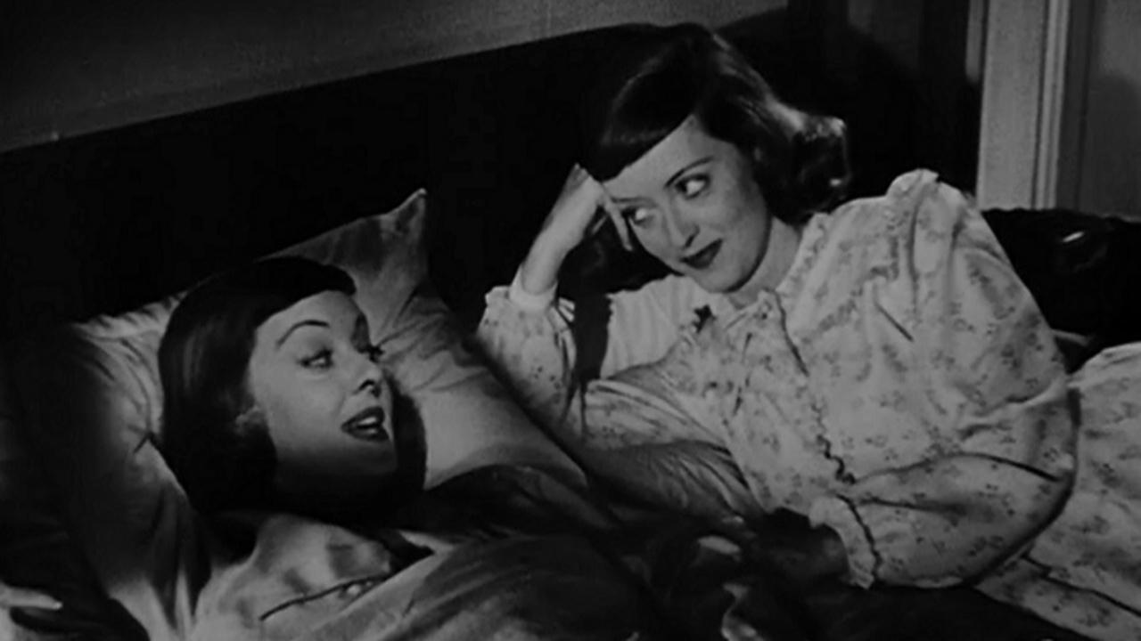A Stolen Life (1946) – MUBI