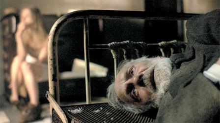Risultati immagini per somnambulance film