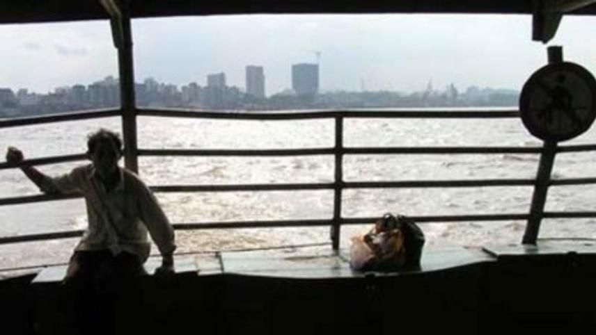 People of the Yangtze River