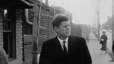 Primary 1960 mubi - Grey gardens documentary watch online free ...