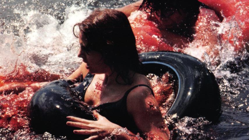 piranha 2 movie download free