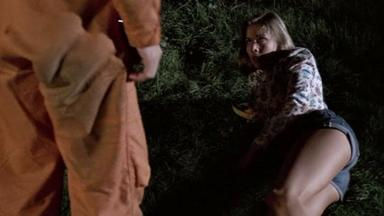 rape scene movies