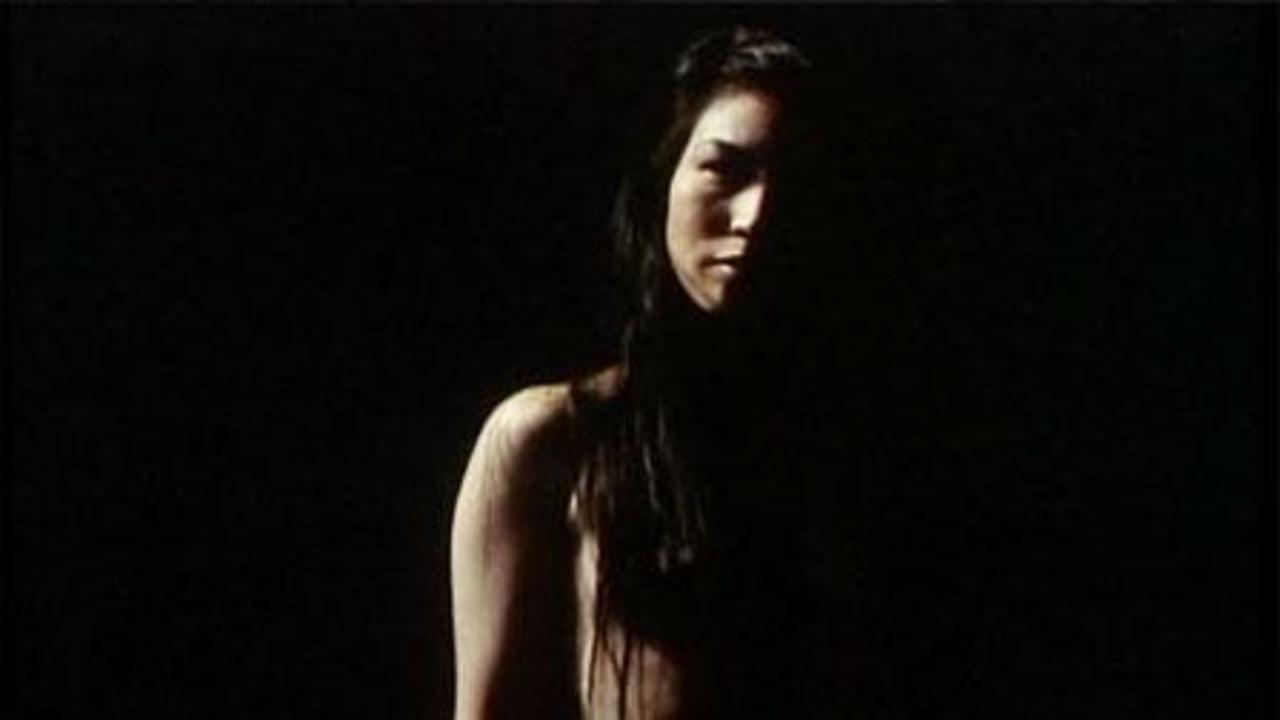 Forum on this topic: Melissa Desormeaux-Poulin, tiki-tsang/