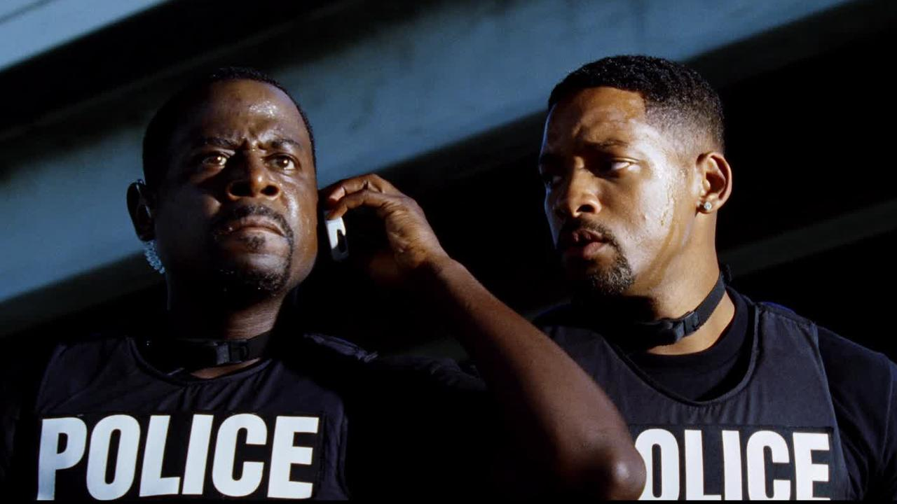Image result for bad boys II