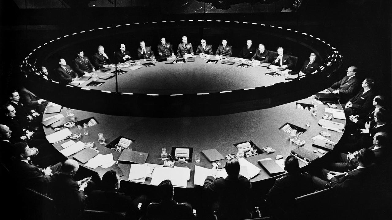 dr strangelove or how i learned to stop worrying and love the dr strangelove or how i learned to stop worrying and love the bomb 1964 mubi