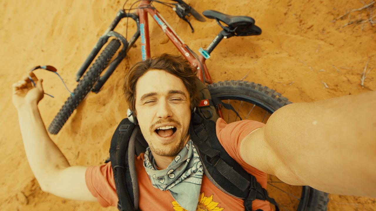 127 hours essay Film review (127 hours) 127 hours is a true story made into a blockbuster film the director, the actors and the production crew made the film a hit.