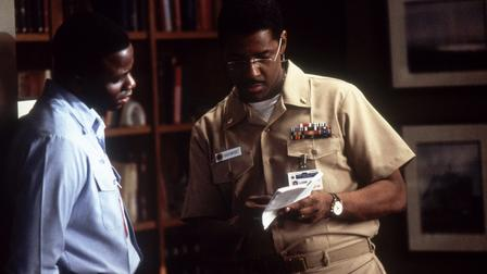 a report on antwone fisher an american biographical drama film by denzel washington World socialist web site  this is the second film directed by denzel washington, following antwone fisher in 2003,  in the great debaters, denzel whitaker.