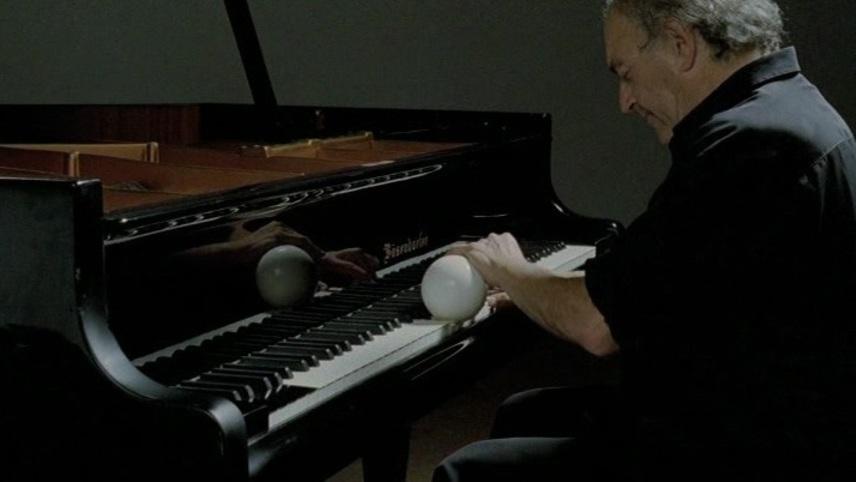 Visca el piano!