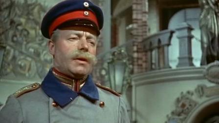 Der Hauptmann Von Köpenick Film