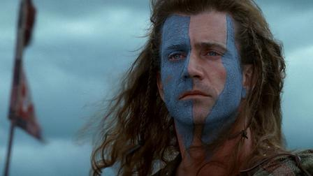 braveheart plot summary Braveheart (1995) plot synopsis warning: spoilers in the 13th century england, after several years of political unrest in scotland, the land is open to an invasion.