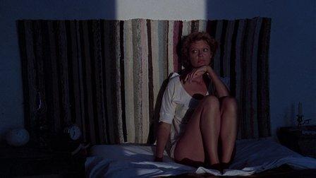 Tempest (1982) – MUBI
