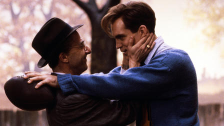 """how biff shows irresponsibility in the death of a salesman Free essay: ikra gunay 03/13/2013 mrs parsons act i essay death of a salesman in """"death of a salesman"""" by arthur miller, in the act i, the author emphasizes."""