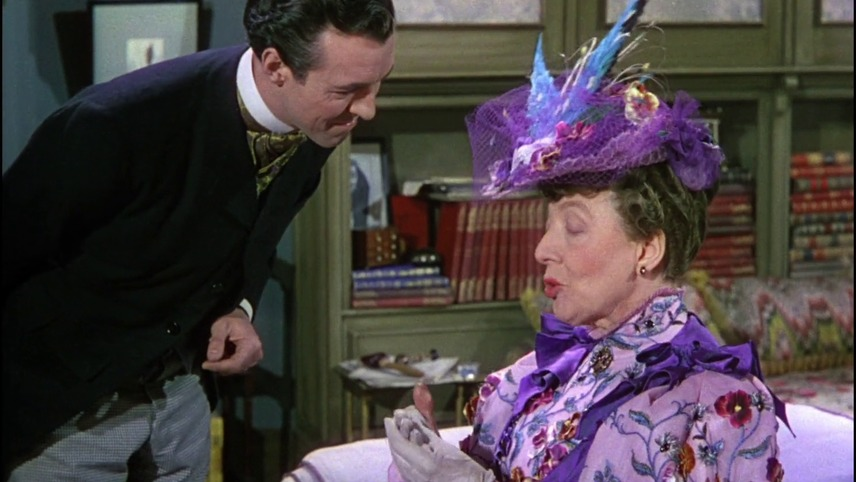 the importance of being earnest play film And see latest movie times for oscar wilde: the importance of being earnest  at  this is the fourth and final play from the oscar wilde season, a year-long.