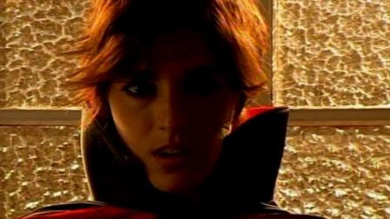 Image result for snakewoman 2005