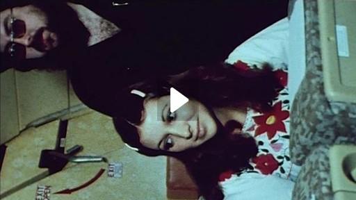 Film thumbnail