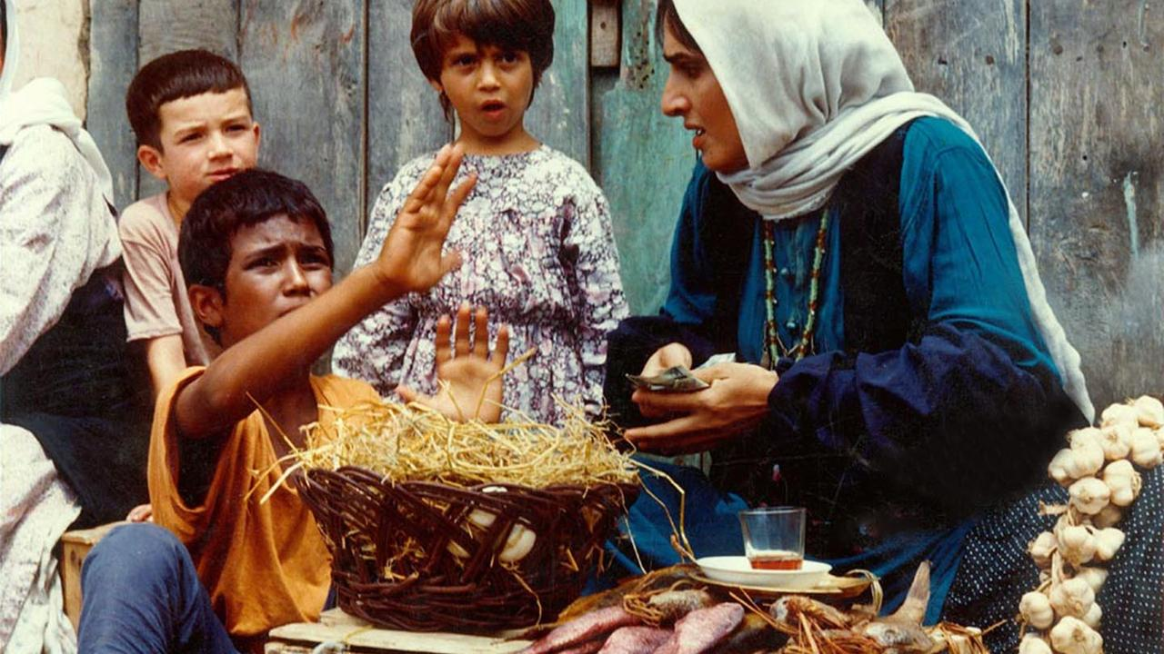 children as protagonists in iranian cinema 30 essential iranian films to watch majidi gives voice to his almost silent protagonist in the history of iranian cinema and earned the country's first.