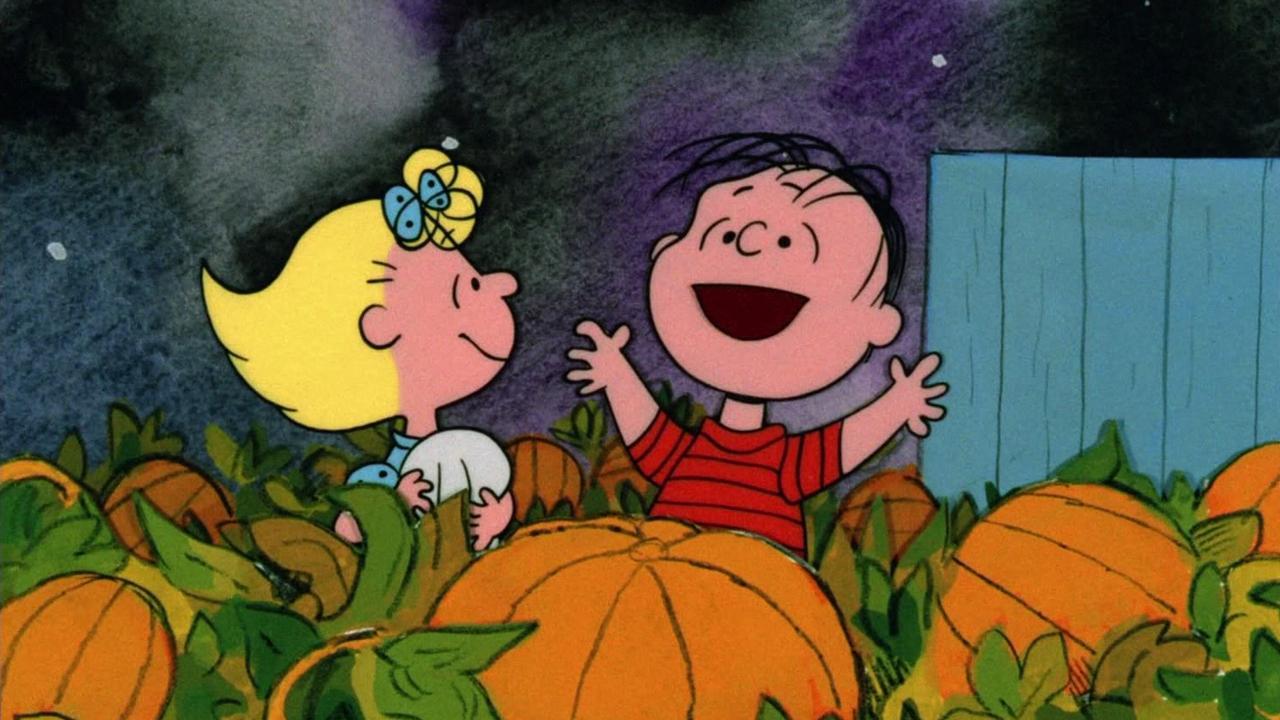 Coloring Pages Great Pumpkin Charlie Brown Coloring Pages great pumpkin charlie brown coloring pages eassume com itu002639s the 1966 mubi