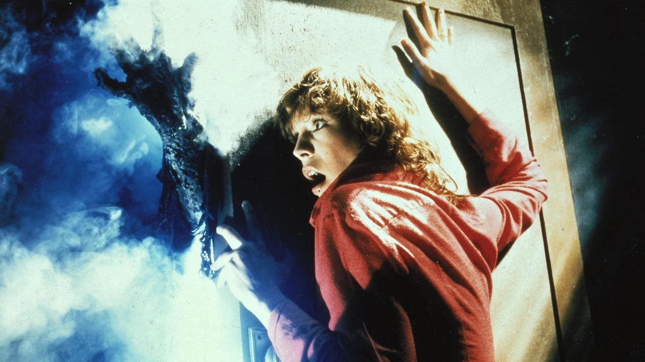 Rezultat iskanja slik za the fog 1980