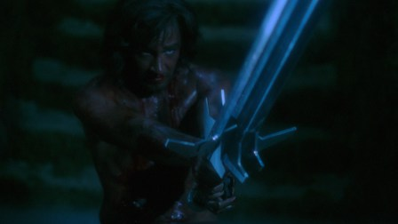 the sword and the sorcerer 1982 mubi