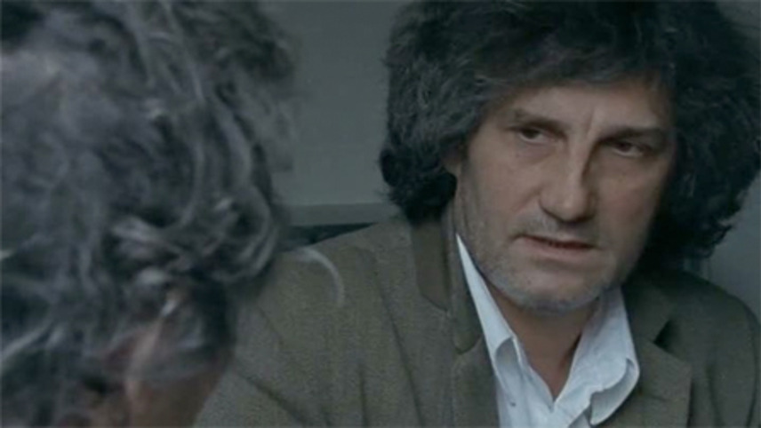 Philippe Garrel – Portrait of an Artist