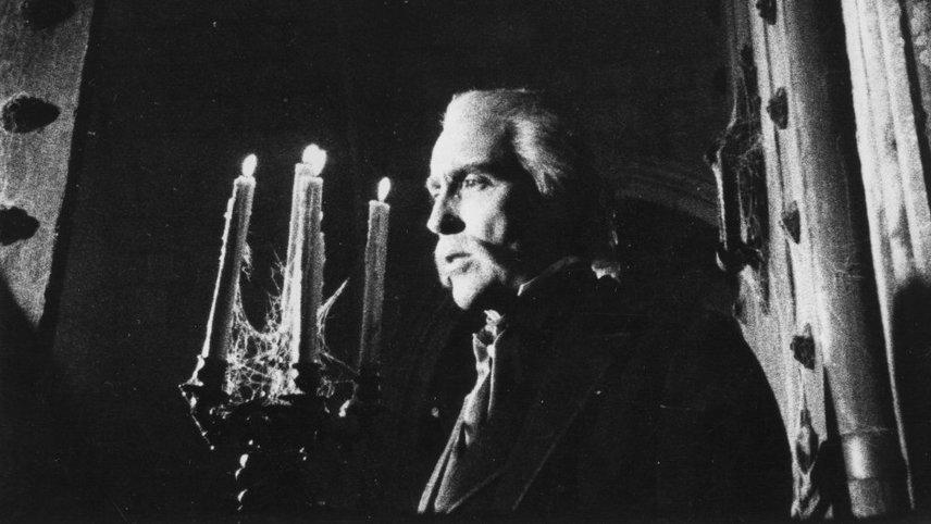 Vampir Cuadecuc