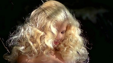 Maladolescenza (1977) – MUBI->