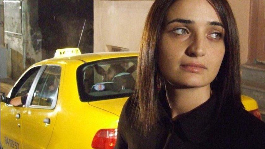 Zeynep's Eight Days