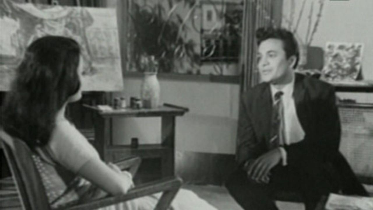 Harriet Walter (born 1950),Jennifer Whalen XXX clip Holly Kenyon,Maria Isabel Lopez (b. 1957)