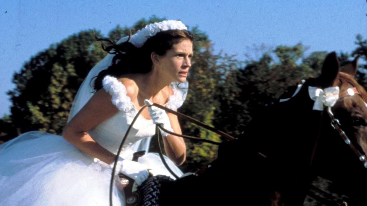 runaway bride watch movie online free