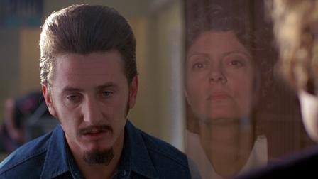 Dead Man Walking (1995) - MUBI
