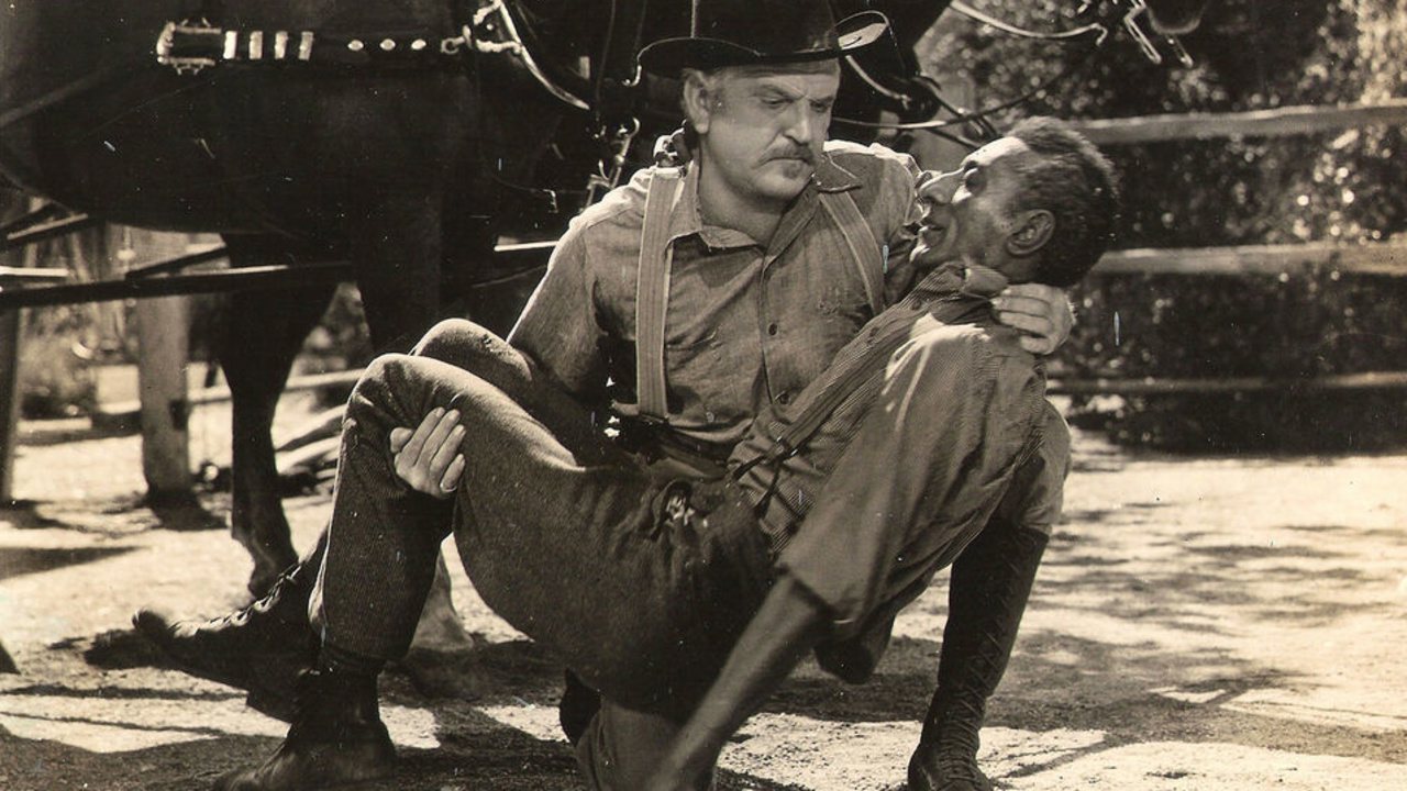 Image result for The Vanishing Virginian 1942 Kathryn Grayson