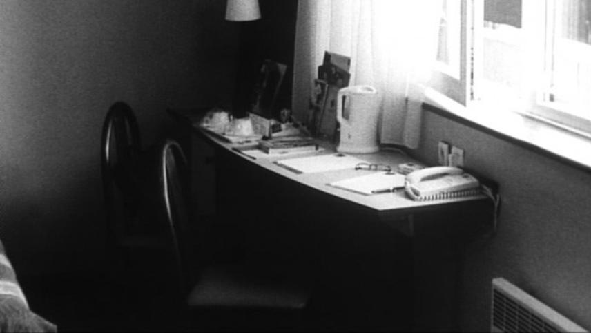 Room 616
