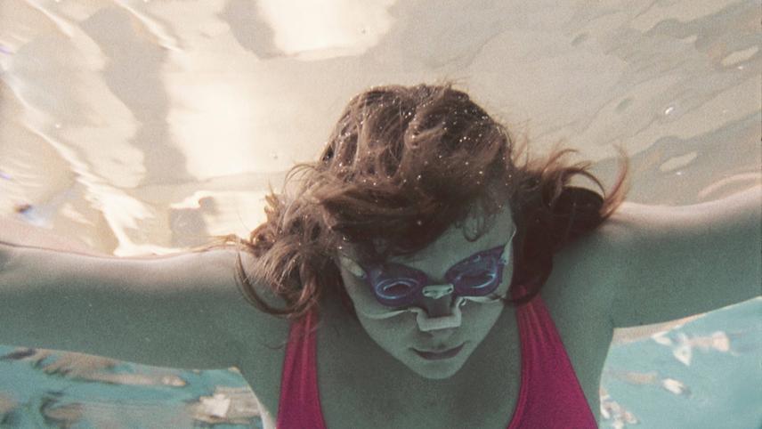 Swimsuit 46
